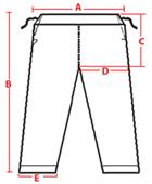 hayashi-pants