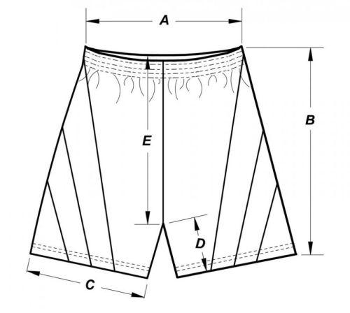 krav-maga-shorts1